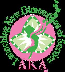 new-dimensions-logo